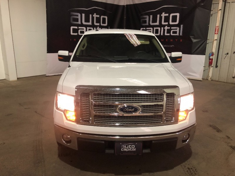 Ford F-150 2010 price $10,990