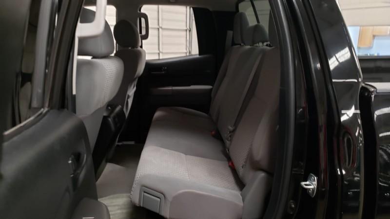 Toyota Tundra 2WD Truck 2011 price $12,690