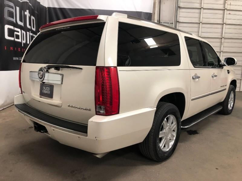 Cadillac Escalade ESV 2009 price $11,990