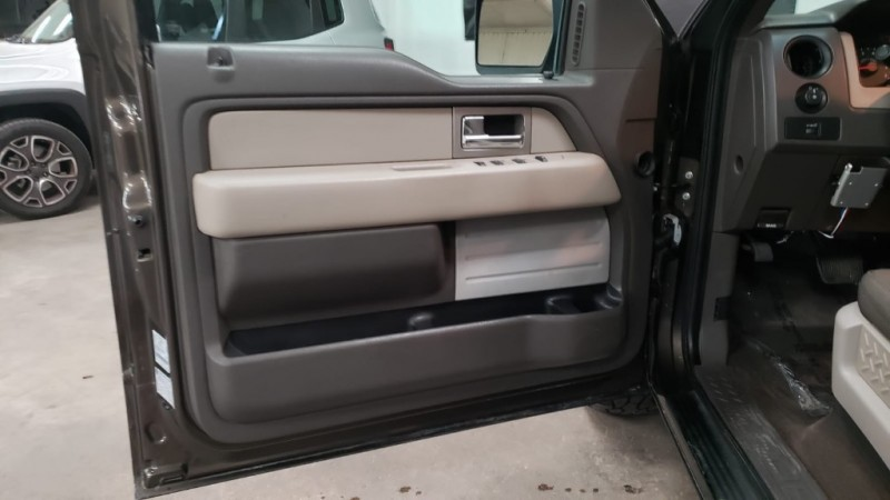 Ford F-150 2009 price $6,990