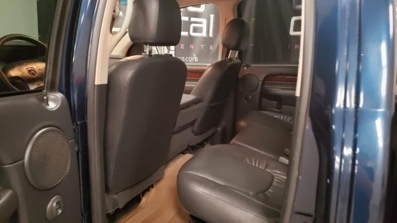Dodge Ram 2500 2003 price $15,990