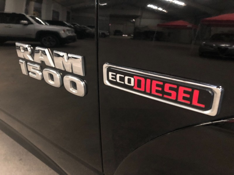 RAM 1500 2015 price $24,190