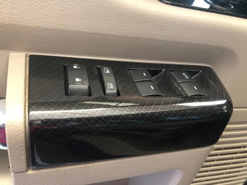 Ford Super Duty F-250 SRW 2008 price $24,000