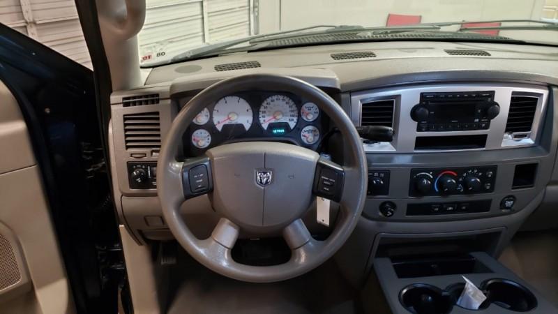 Dodge Ram 2500 2008 price $21,990