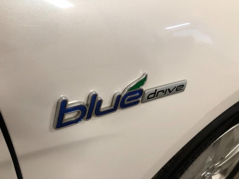 Hyundai Sonata 2012 price $7,990