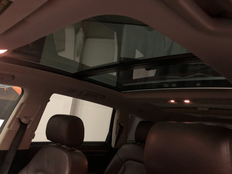 Audi Q7 2013 price $18,990
