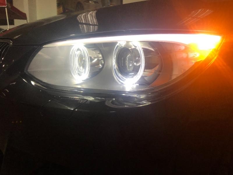 BMW 3-Series 2012 price $18,990