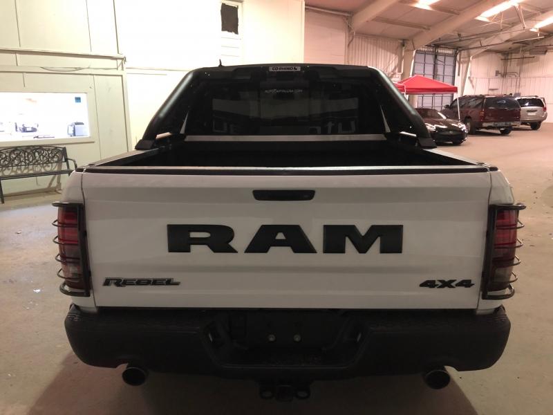 RAM 1500 2016 price $29,990