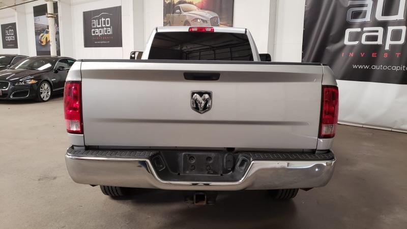 RAM 2500 2014 price $12,990