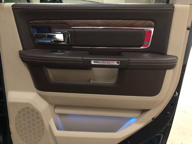 RAM 1500 2015 price $26,990