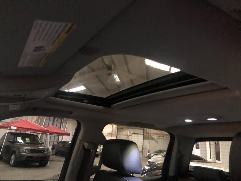 Chevrolet Silverado 1500 2014 price $20,490