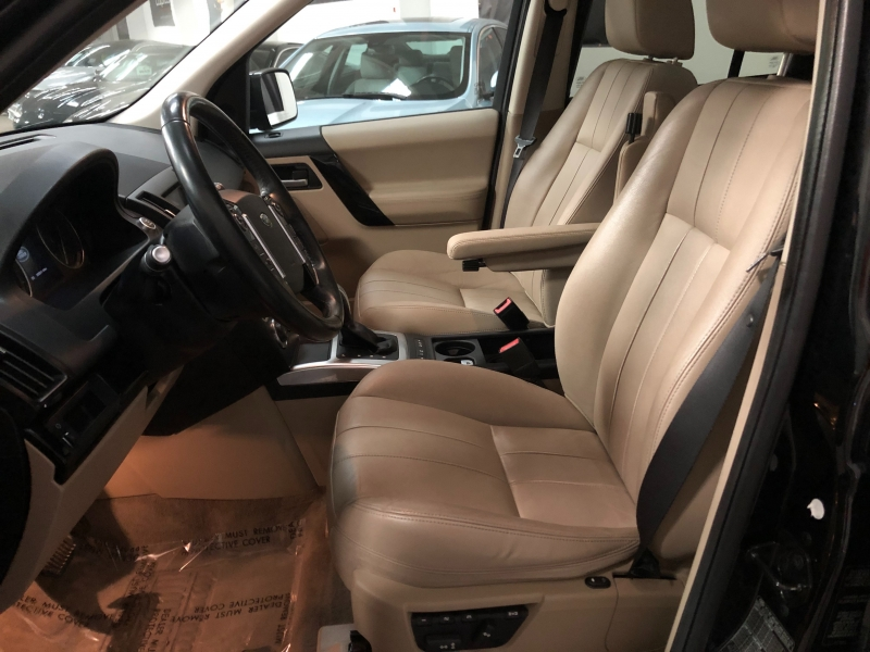 Land Rover LR2 2014 price $12,990
