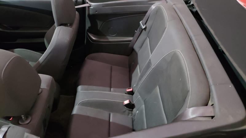 Chevrolet Camaro 2012 price $12,990