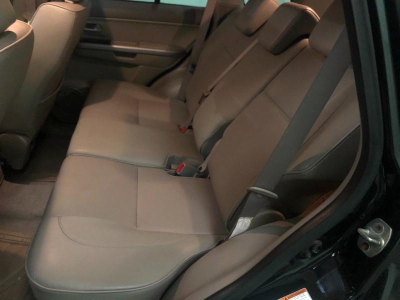 Suzuki Grand Vitara 2008 price $7,990