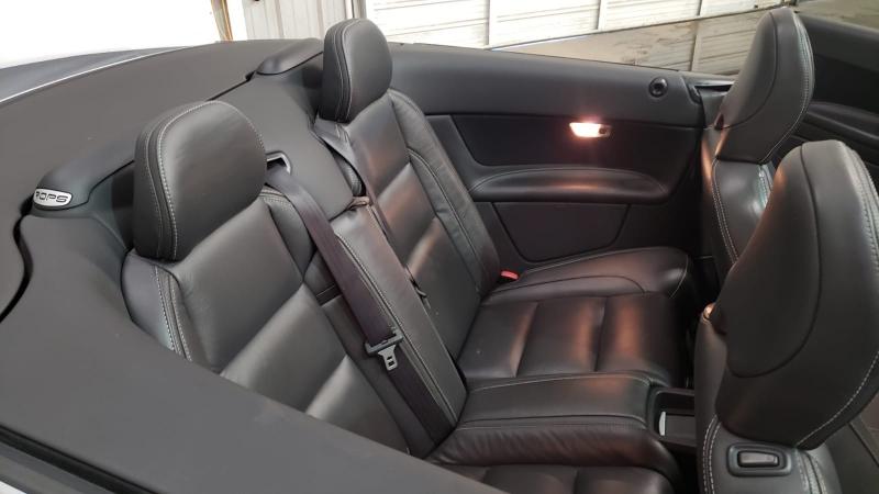 Volvo C 70 2011 price $9,990