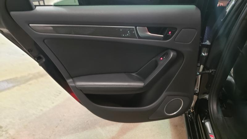 Audi S4 2012 price $16,990