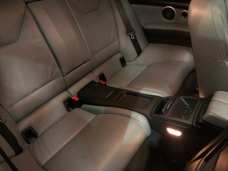 BMW M3 2009 price $20,990
