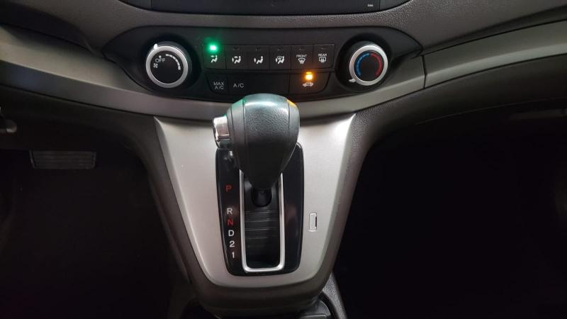 Honda CR-V 2014 price $12,990