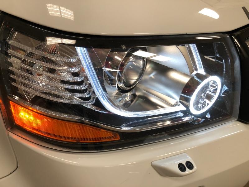 Land Rover LR2 2013 price $14,790