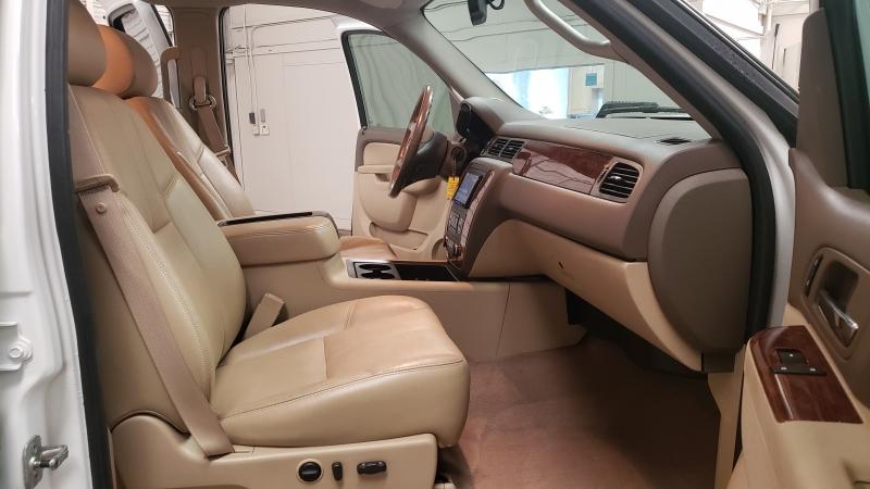 Chevrolet Silverado 3500HD 2011 price $30,990