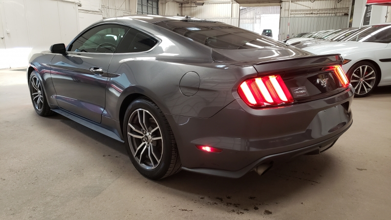 Ford Mustang 2015 price $14,000
