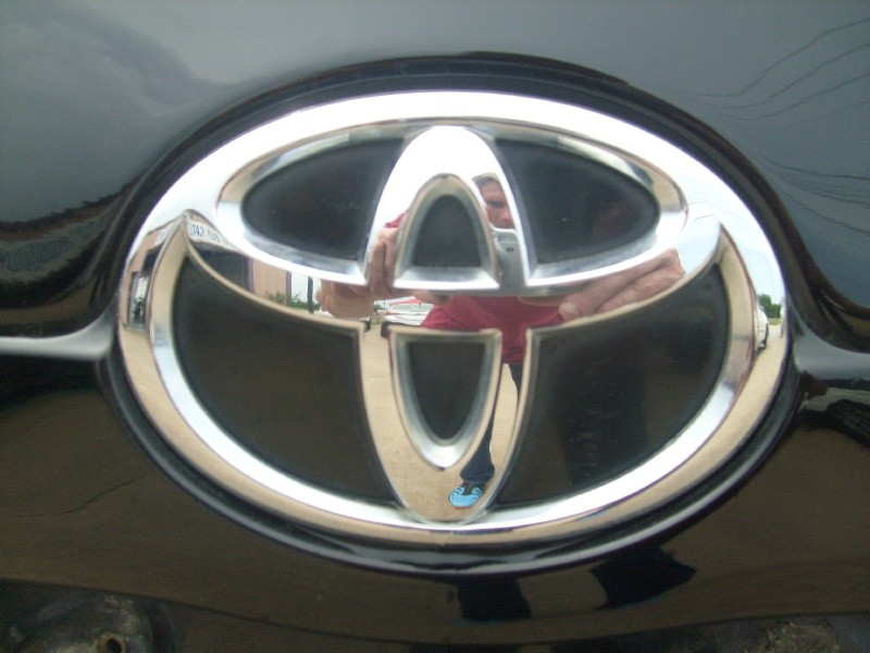 Toyota Camry 2009 price Call for Price