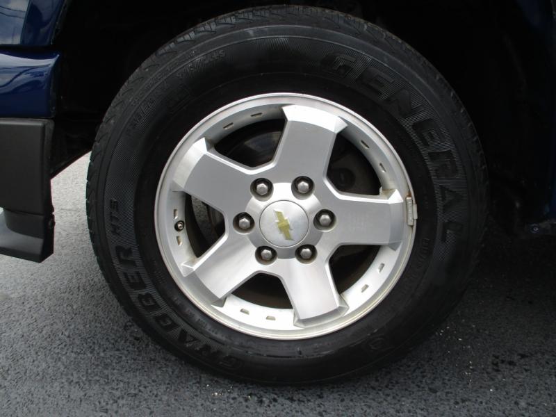 Chevrolet Colorado 2009 price Call for Price