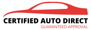 Certified Auto Direct Eastland, TX, Euless, TX