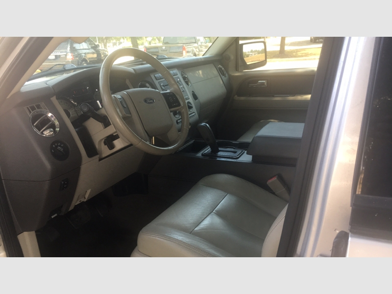 Ford Expedition 2011 price $7,999
