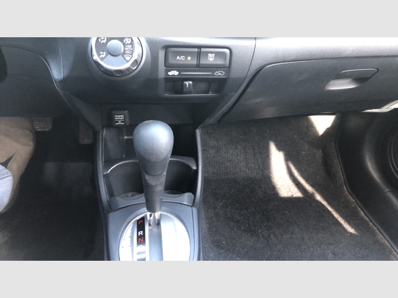 Honda Fit 2012 price $6,999