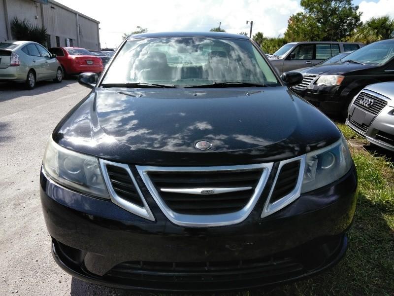 Saab 9-3 2008 price $3,950