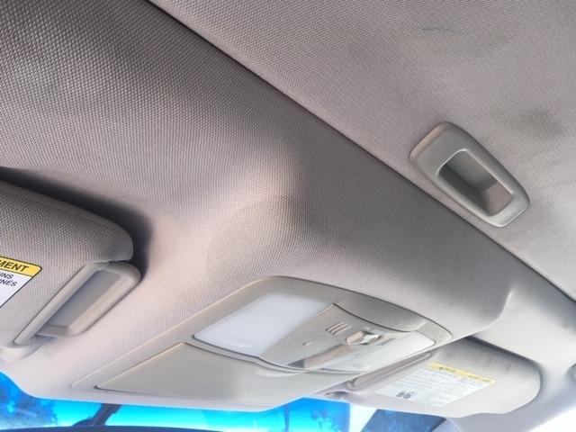 Infiniti G35 Sedan 2007 price $5,486