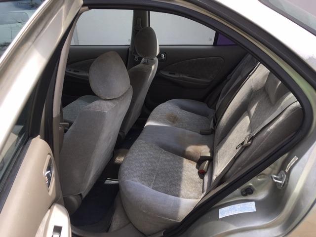 Nissan Sentra 2003 price $2,486