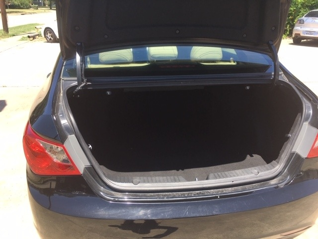 Hyundai Sonata 2013 price $9,986