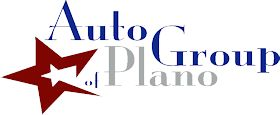 Auto Group of Plano