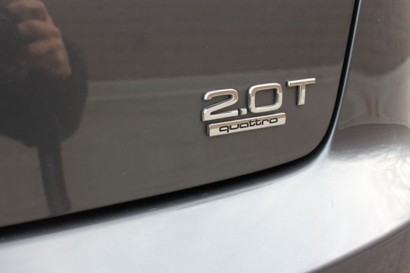 AUDI A4 2008 price $6,314