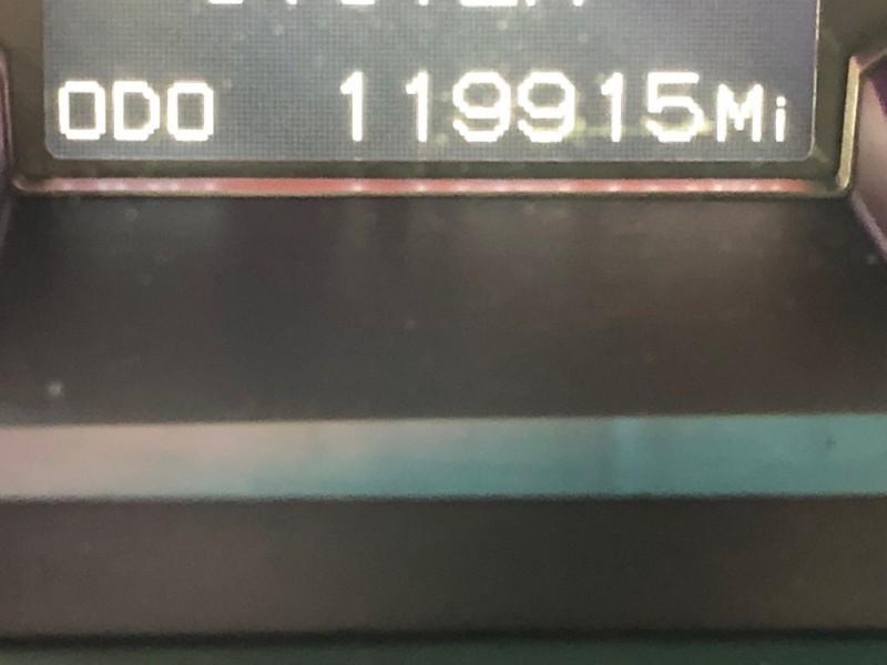 LEXUS GS 2006 price $7,999