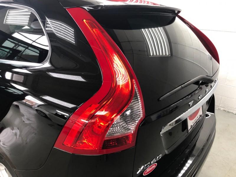 VOLVO XC60 2015 price $16,799