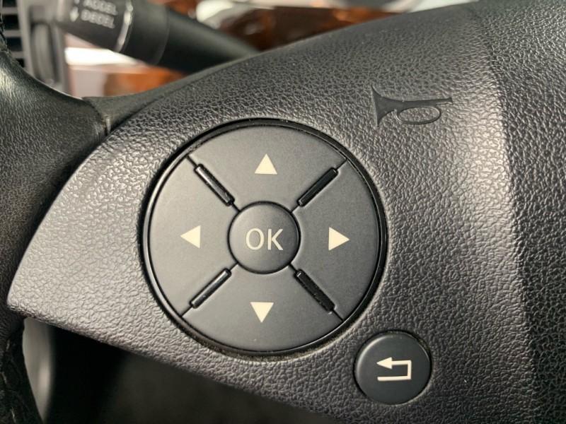 MERCEDES-BENZ GLK 2010 price $12,854