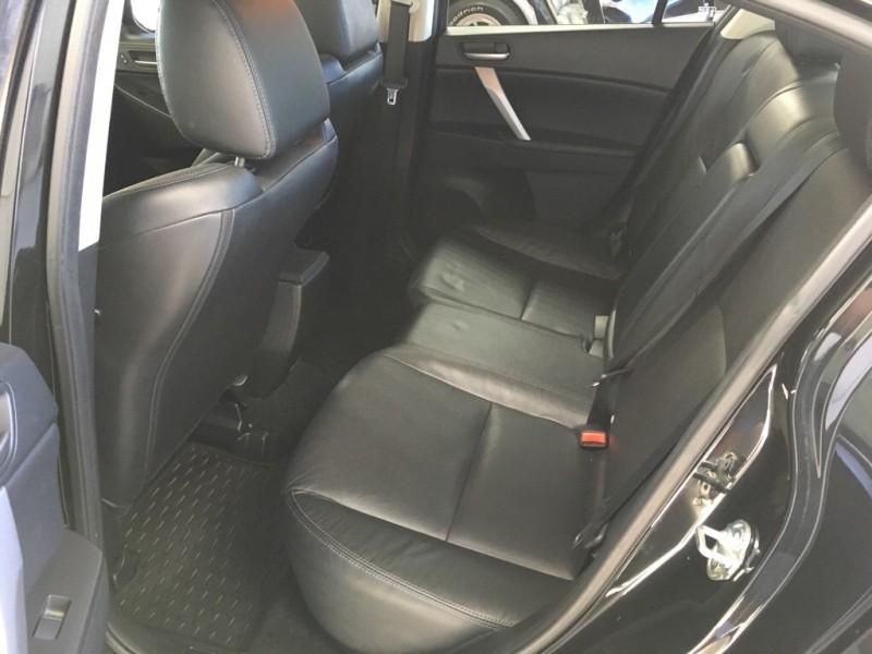 MAZDA 3 2012 price $9,550