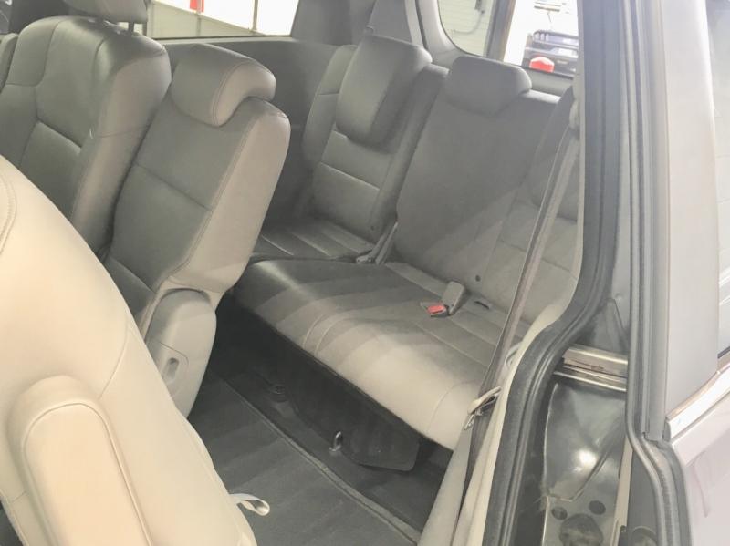 HONDA ODYSSEY 2012 price $9,087