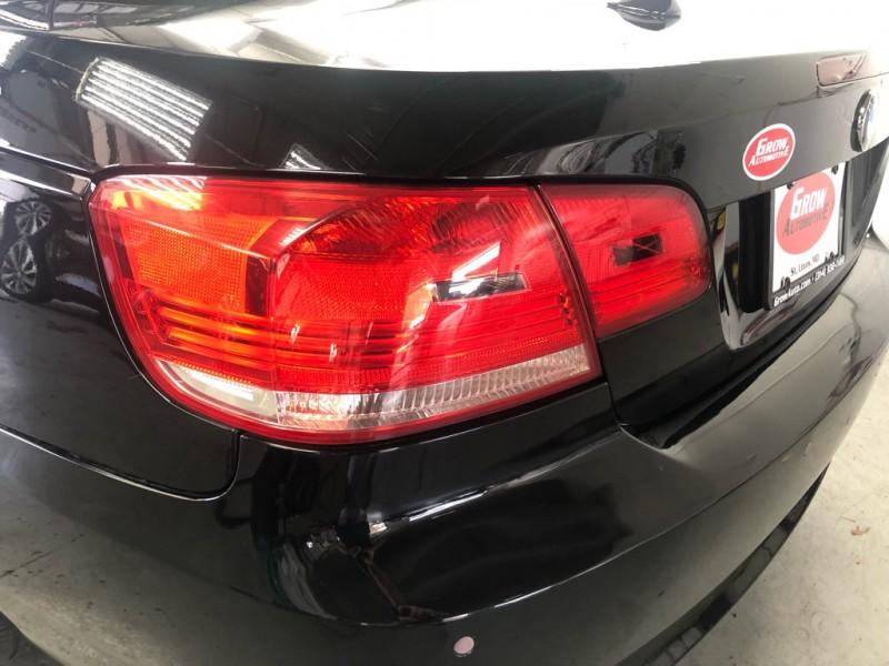 BMW 328 2007 price $8,970
