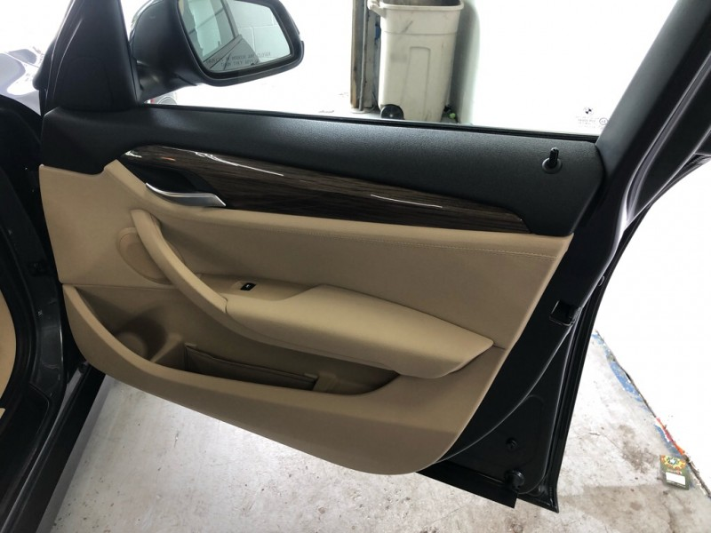 BMW X1 2014 price $15,696