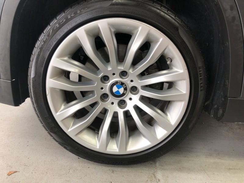 BMW X1 2014 price $15,936