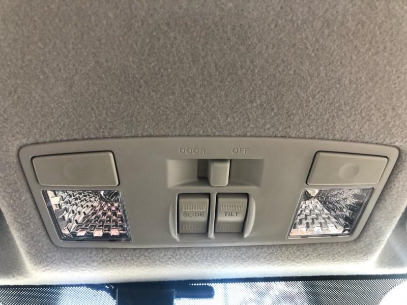 MAZDA CX-7 2011 price $8,359