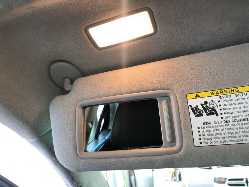 LEXUS LS 2007 price $13,589