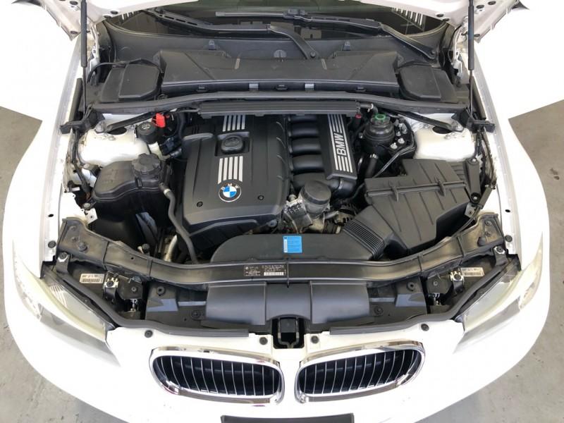 BMW 328 2009 price $8,723