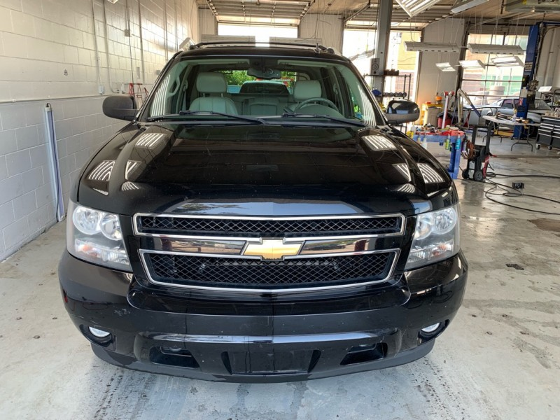 Chevrolet AVALANCHE 2007 price $6,700