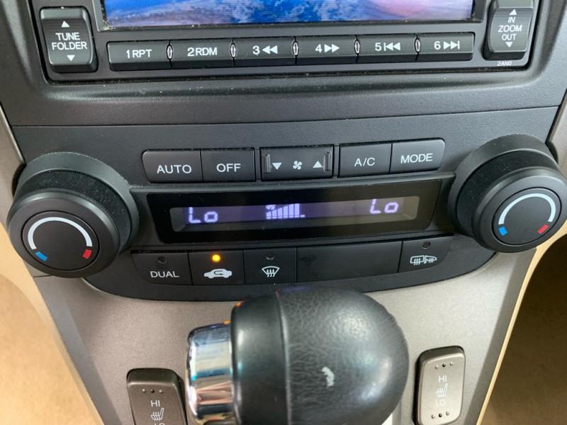 HONDA CR-V 2009 price $9,986