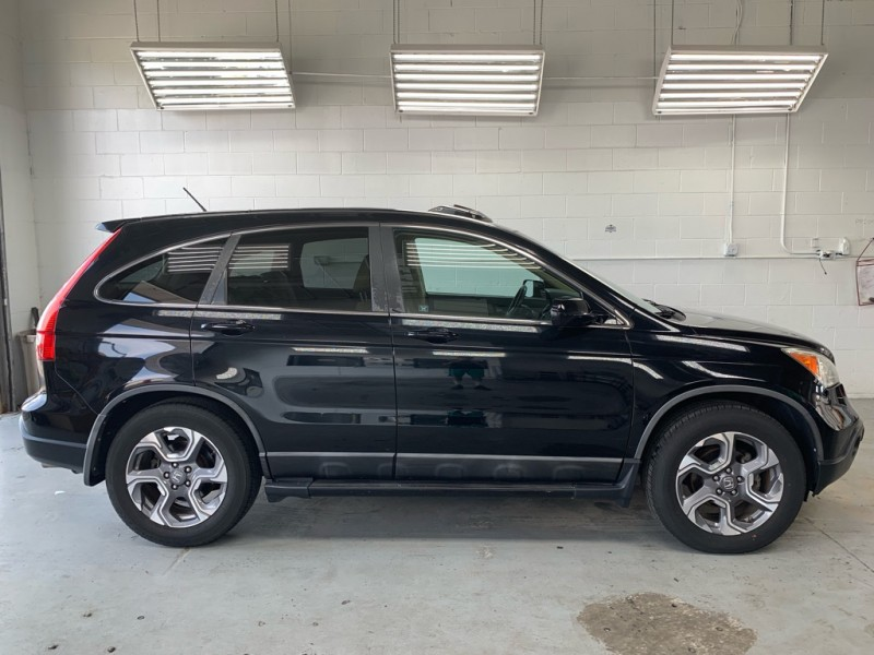 HONDA CR-V 2009 price $9,986
